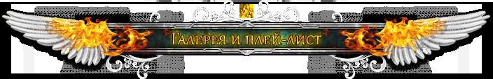 https://img-fotki.yandex.ru/get/54905/324964915.e/0_173bad_f196a847_orig