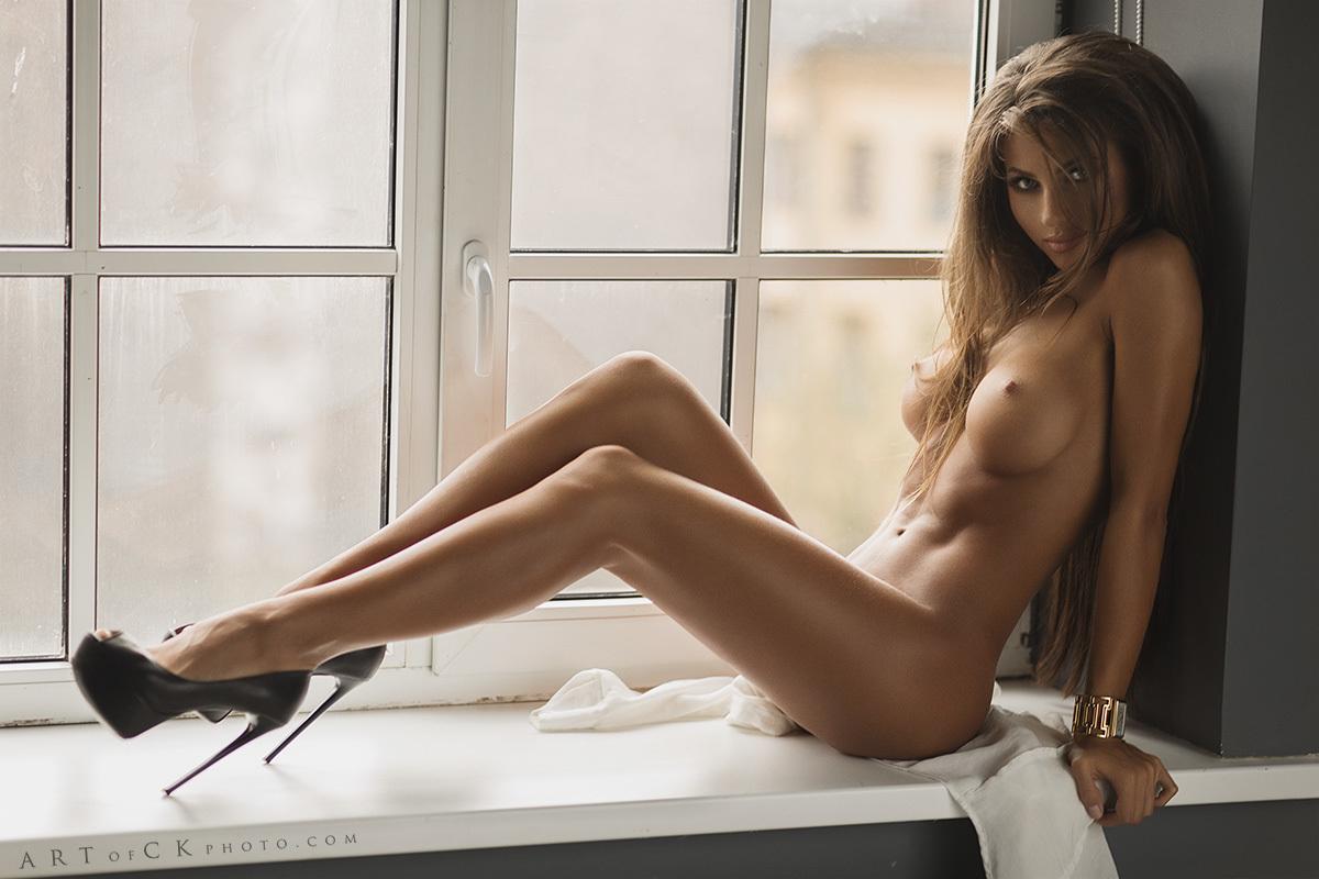 Смотреть обнажённые модели фото, Фото голых красивых моделей 19 фотография