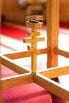 освящение храма в честь Рождества Христова отбор