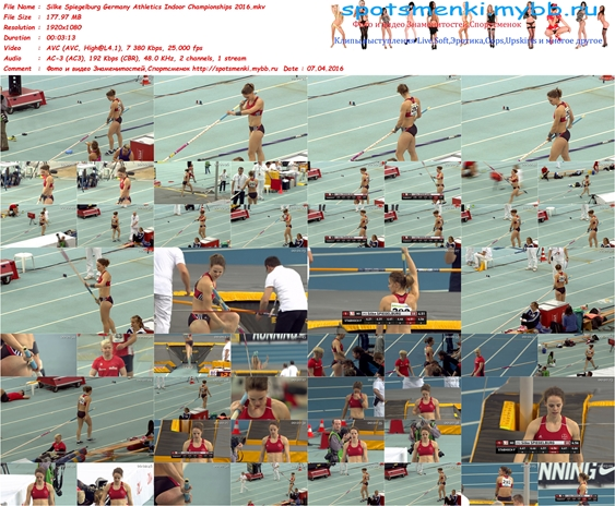 http://img-fotki.yandex.ru/get/54905/348887906.c1/0_15f8c0_d43d65e7_orig.jpg