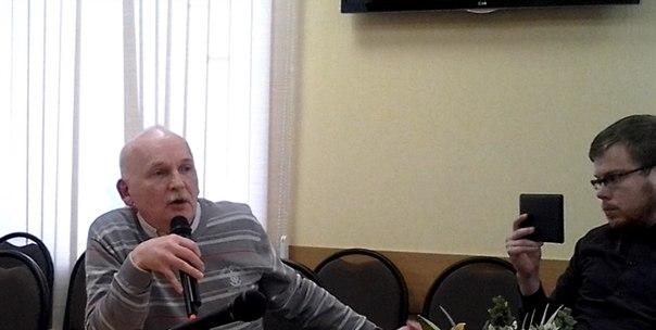 20160320_08-00-В ВятГУ обсудили переименование города- Киров VS Вятка (ФОТО, ВИДЕО)-pic2
