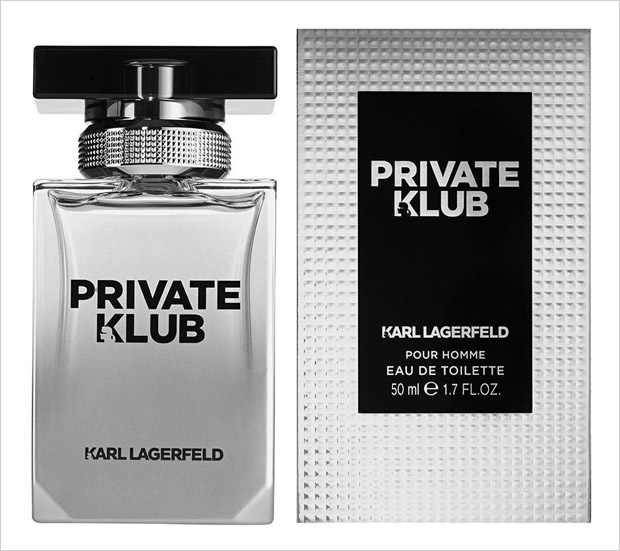 Barbara Palvin & Baptiste Giabiconi for Private Klub Fragrance