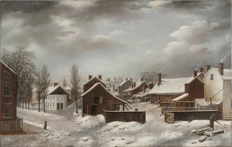 3 Francis_Guy_-_Winter_Scene_in_Brooklyn.jpg