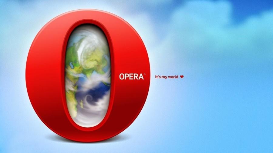 Браузер Opera для Android   быстрый, безопасный и красивый