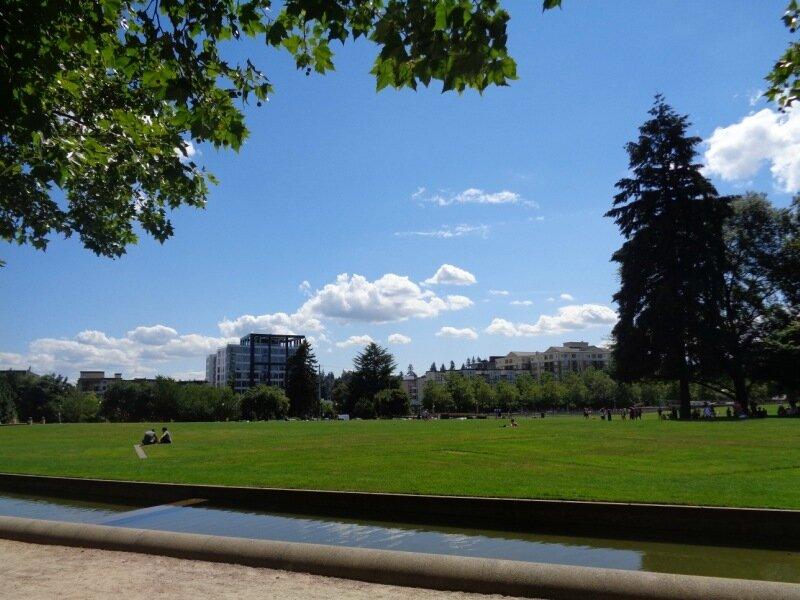 парк 2.JPG