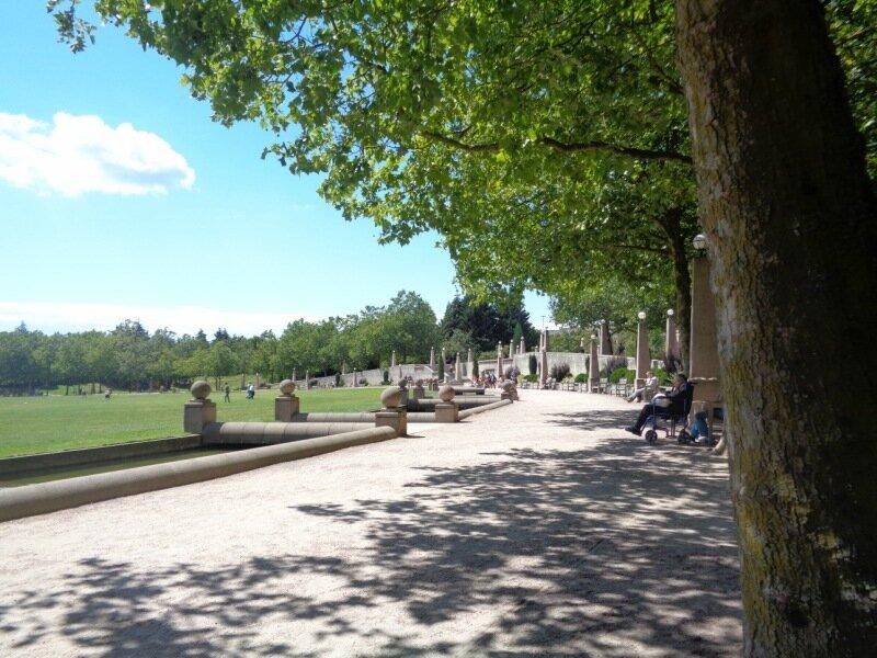 парк 3.JPG