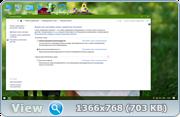 Windows 10 Enter 2016 LTSB (1607-14393.82) (For My Dear Lidij5) x64