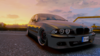 GTA 5 - Screenshots