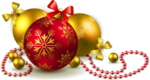 Gold_and_Red_Transparent_Christmas_Balls_PNG_Clipart.png