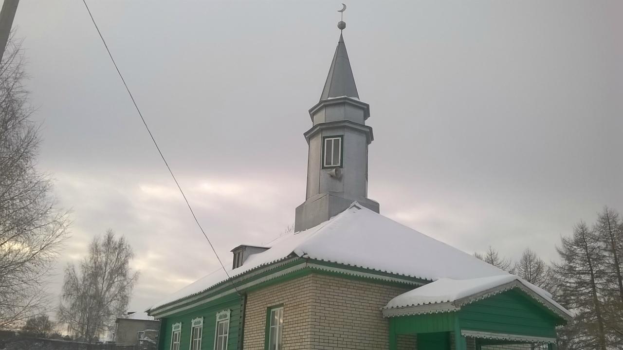 мечеть Новоаптиково 3.jpg