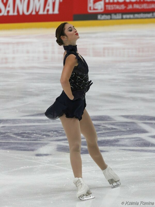 Кейтлин Осмонд / Kaetlyn OSMOND CAN - Страница 2 0_cf0f8_96e789f1_XL