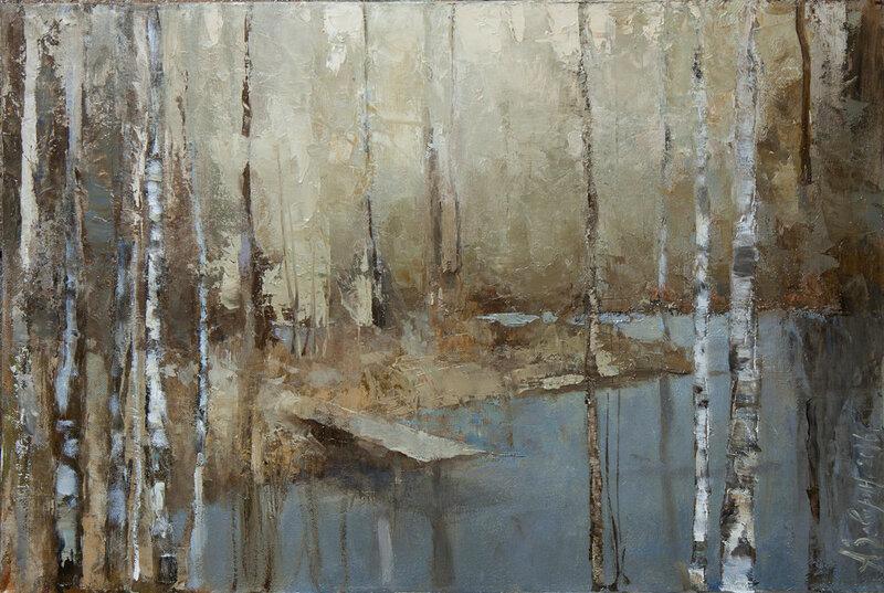 Лесной пруд.jpg