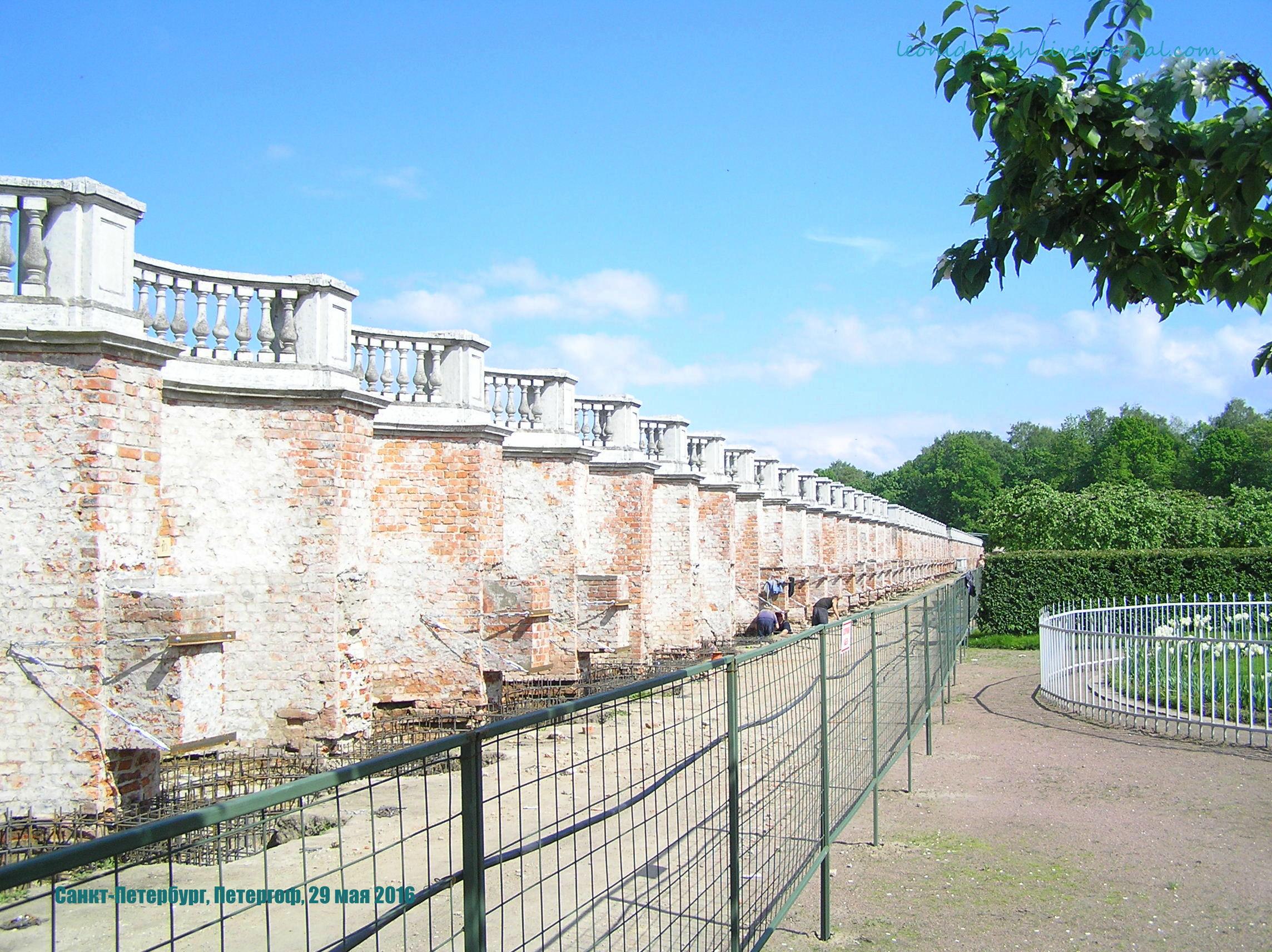 Peterhof 90.JPG