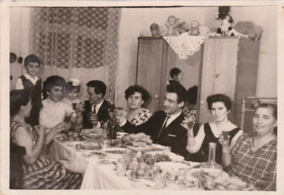 1964. ��������