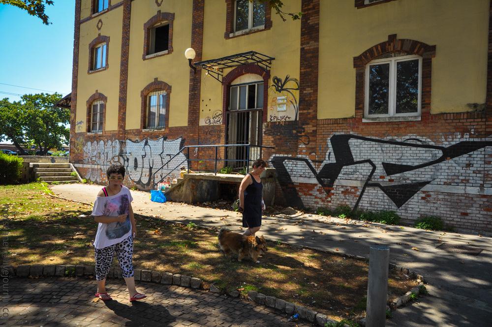 Rijeka-(34).jpg
