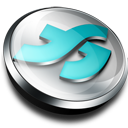 http://img-fotki.yandex.ru/get/55/102699435.727/0_8da30_97a3af7e_orig.png