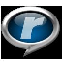 http://img-fotki.yandex.ru/get/55/102699435.72c/0_8dbb7_e99c1f47_orig.png