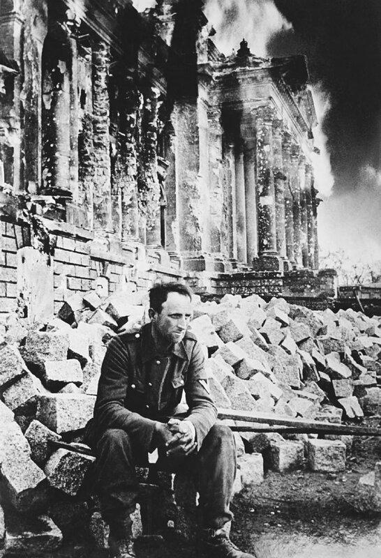 как русские немцев били, потери немцев на Восточном фронте, пленные немцы, немцы в советском плену, немецкий солдат