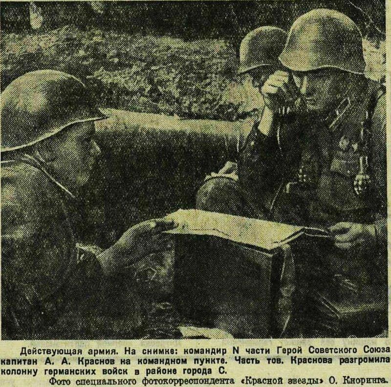 «Красная звезда», 31 июля 1941 года, как русские немцев били, потери немцев на Восточном фронте, красноармеец  ВОВ, Красная Армия, смерть немецким оккупантам