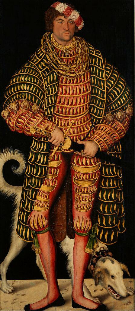 Lucas_Cranach_the_Elder_-_Duke_Henry_the_Pious_-_Google_Art_Project.jpg