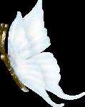 NatashaNaStDesigns_WiterFairytale_butterfly2.png