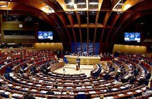 Россия хочет выйти из ПАСЕ, но ее еще убеждают - СМИ