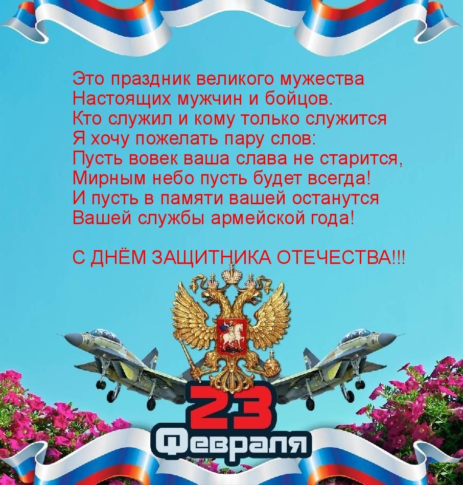 https://img-fotki.yandex.ru/get/55/122427559.55/0_aae75_3133946c_orig