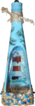 MRD_SeaMemories_blue bottle2.png
