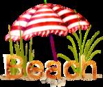 MRD_SeaMemories_wa-beach2.png