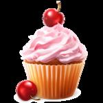 десерт-(20).png