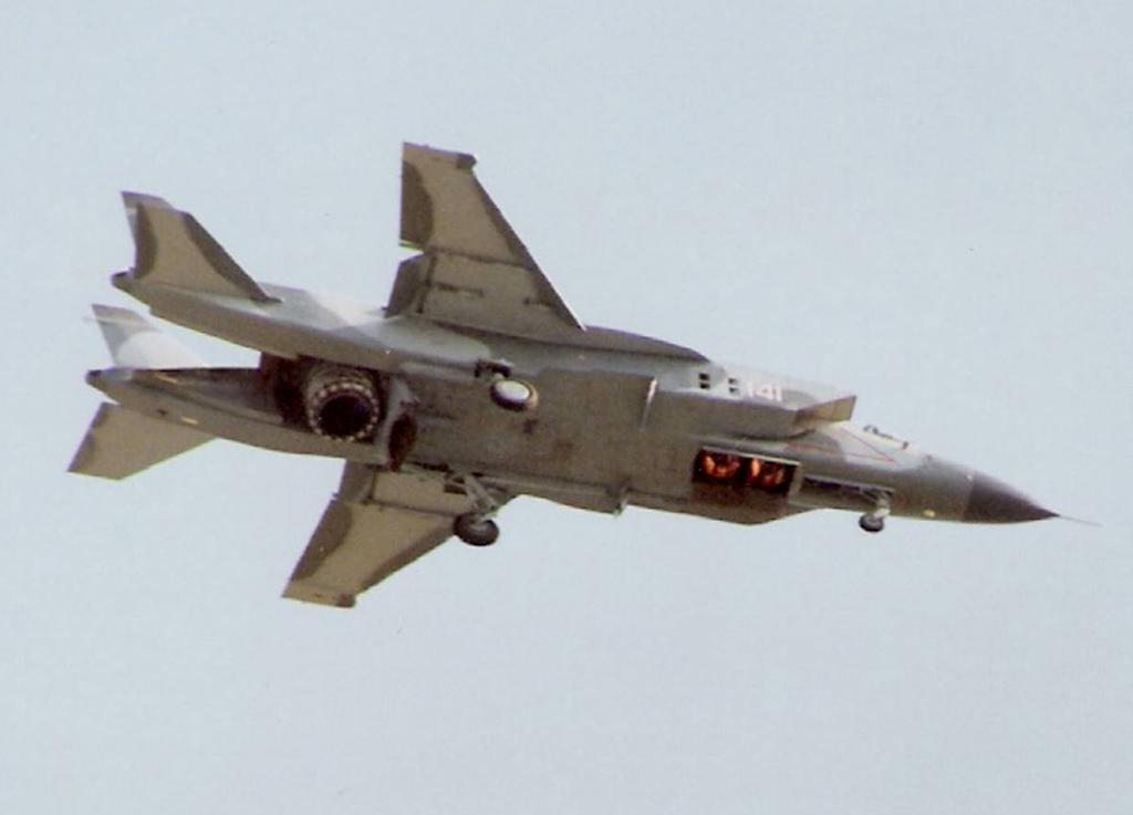 Martin F-35 Lightning II