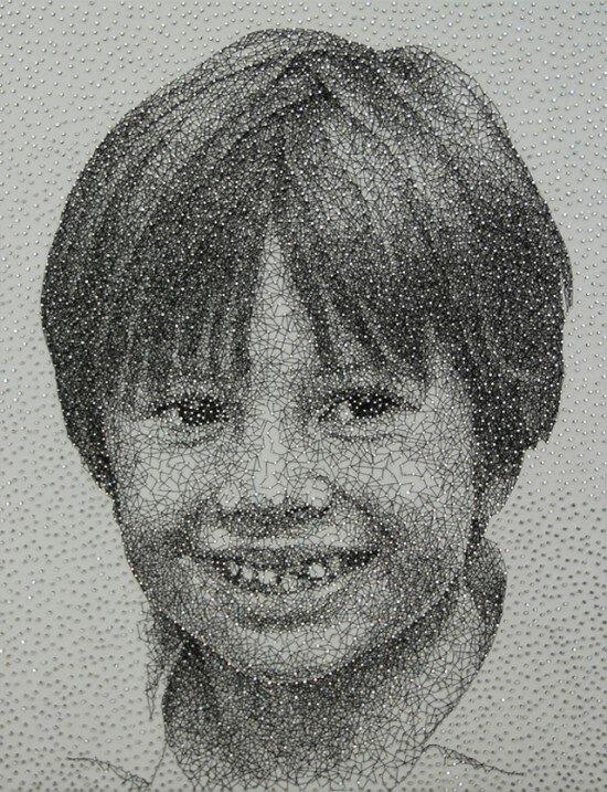 Куми Ямашита