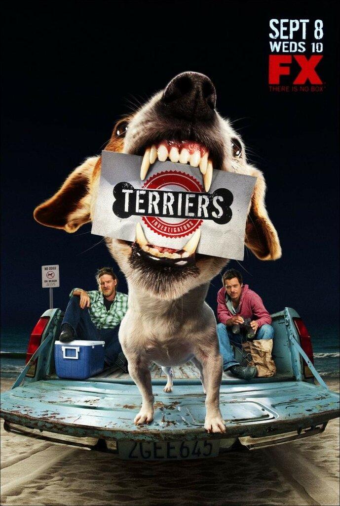 1309652060_terriers_serie.jpg