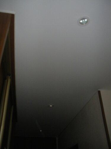 Вызов электрика аварийной службы в квартиру (Будапештская улица, Фрунзенский район Санкт-Петербурга)