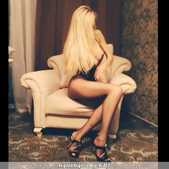 http://img-fotki.yandex.ru/get/55/14186792.f8/0_eb6d3_d7e282a6_orig.jpg