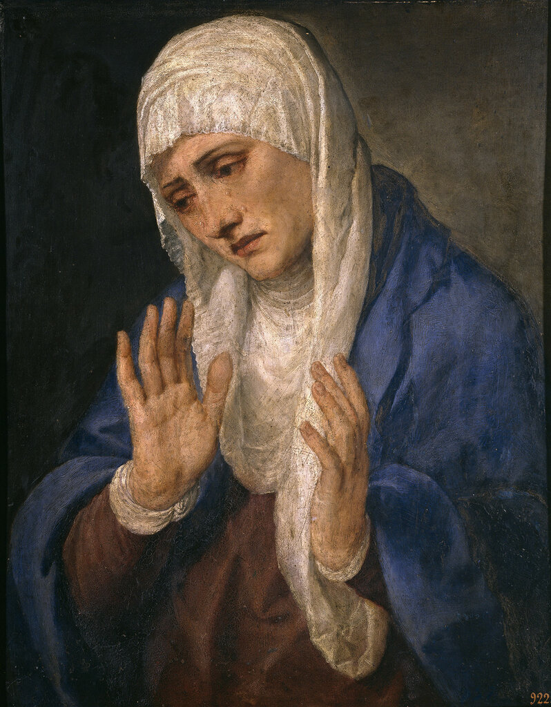Mater_Dolorosa_with_open_hands.jpg