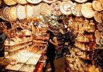 Золотой Рынок Стамбула - Tvoygid.com