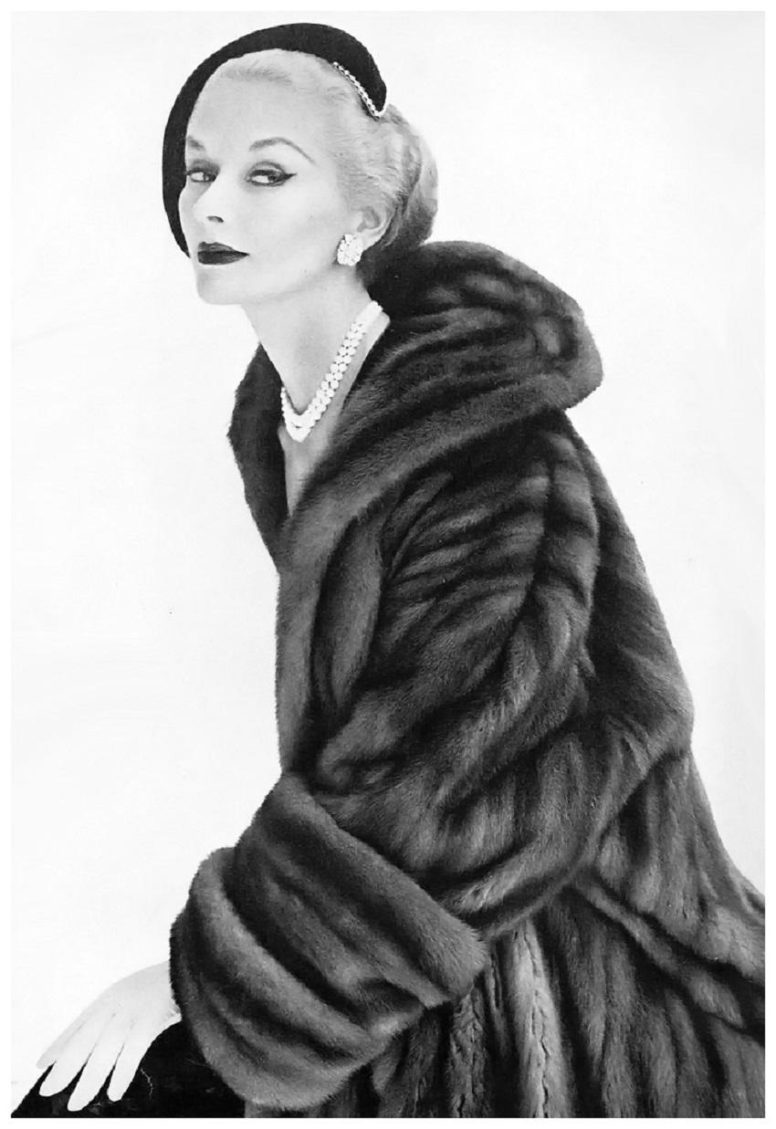 1951 Photo Clifford Coffin.jpg