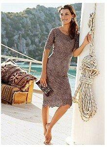 Платье от которого нет сил отказаться:-)))) Наши воплощения
