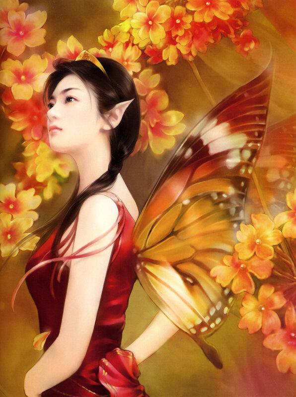 4 Chen Shu Fen.jpg