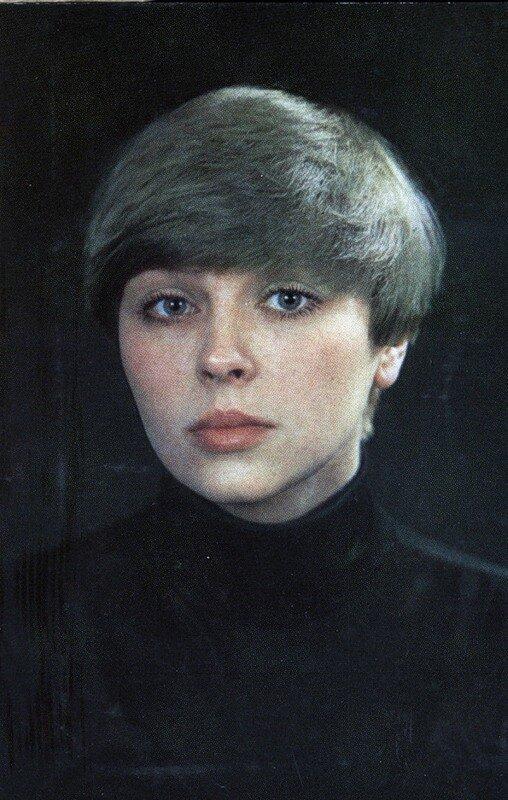 http://img-fotki.yandex.ru/get/55/19735401.89/0_64b44_d3656d2b_XL.jpg