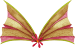 Enchanted_Autumn_DInskip_el (8).png