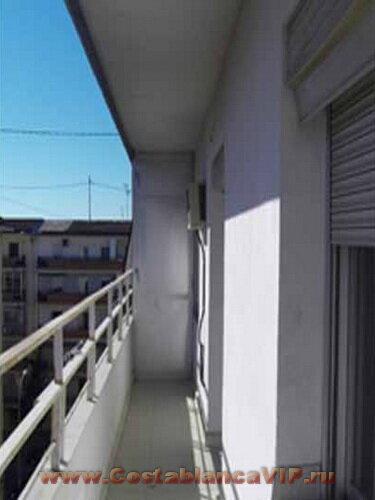 квартира в Alicante, квартира в Аликанте, апартаменты в Аликанте, недвижимость в Аликанте, квартира в Испании, недвижимость в Испании, банковская недвижимость, Коста Бланка, CostablancaVIP