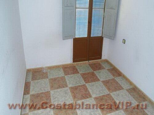 квартира в Alicante, недвижимость в Аликанте, квартира в Аликанте, апартаменты в Алианте, недвижимость в Испании, квартира в Испании, залоговая недвижимость, квартиры от банка, Коста Бланка, CostablancaVIP