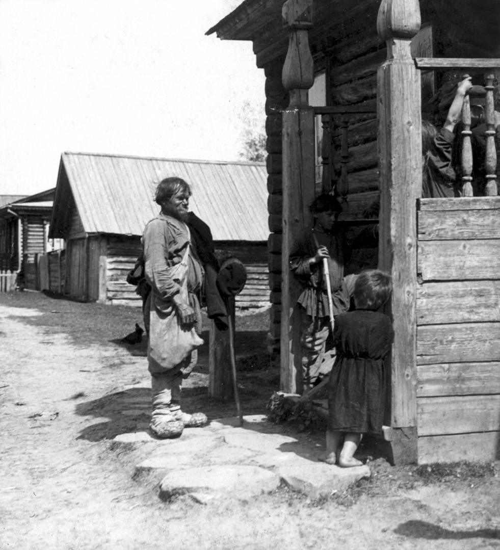 З. Виноградов  В краях заволжских. 1890-е гг8.jpg