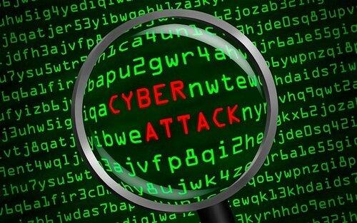 cyberattack_1805164b.jpg