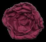 flower17-(lthdsgn).png