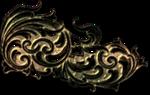«скрап наборы IVAlexeeva»  0_8a1e9_88ee840b_S