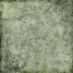 «скрап наборы IVAlexeeva»  0_8a1f5_ee79a264_S