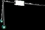 «скрап наборы IVAlexeeva»  0_8a1ff_b07161e5_S